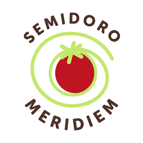 Semidoro Meridiem