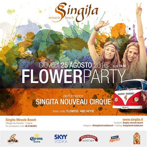 pomodorino cherry ciringuito