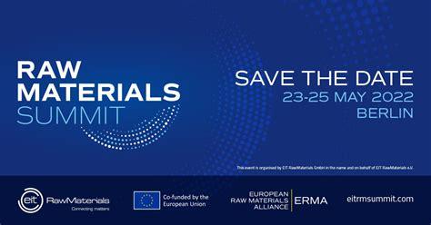 pomodoro allungato